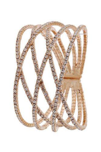 Bracelet pc