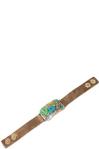 Western Desert Bracelet