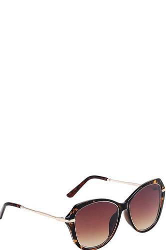 Stylish Trendy Fashion Sunglasses