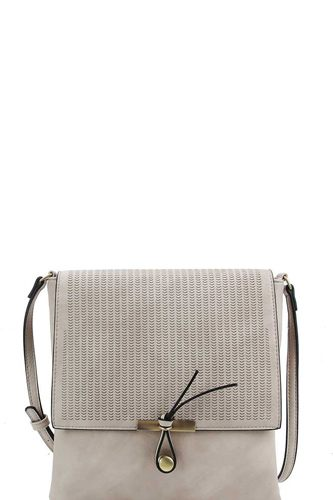 Designer Stylish Chic Crossbody Bag