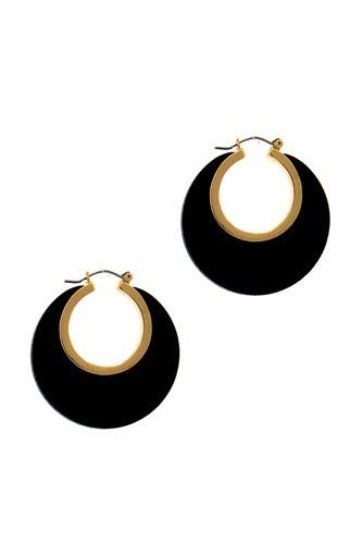 Designer Fashion Stylish Earring