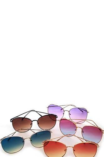 Fashion Chic Stylish Sunglasses