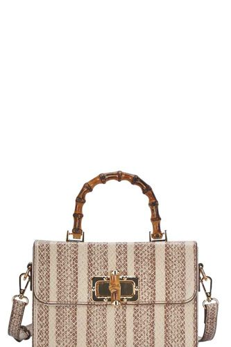 Designer Fashion Cute Crossbody Shoulder Bag