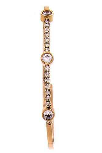 Fashion Rhinestone Stylish Bracelet