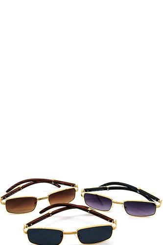 Stylish Modern Sunglasses