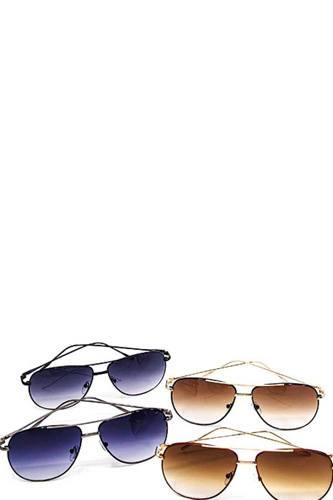Princess Aviator Classy Sunglasses