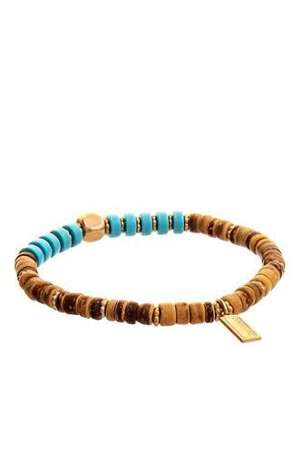 Stylish Fashion Beaded Bracelet