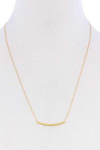 Designer Fashion Necklace