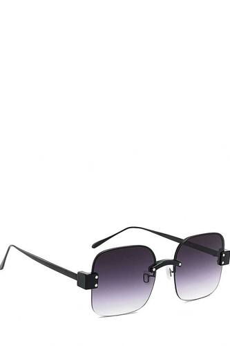 Stylish Shatter Resistant Poly Carbonate Sunglasses