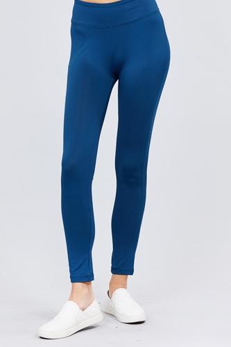 Workout Long Pants
