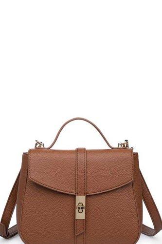 Ramona Crossbody Bag