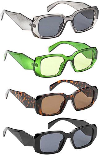 Fashion Stylish Design Sunglassess