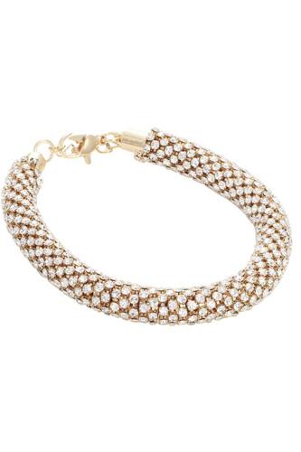 Luxe Casting Bclt Bracelet